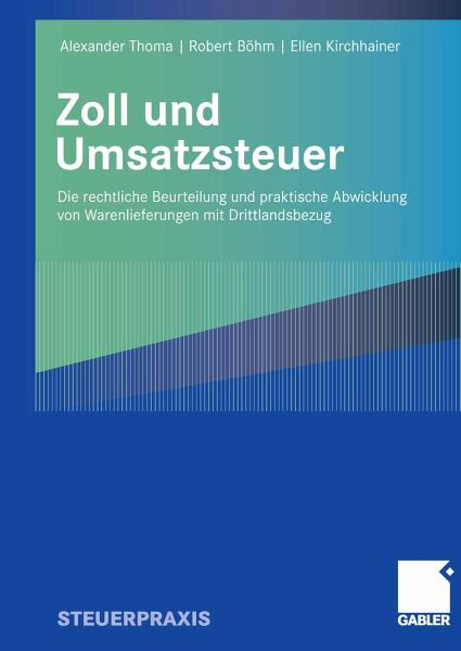 download (De)mobilizing the Entrepreneurship Discourse: Exploring Entrepreneurial Thinking and Action 2010