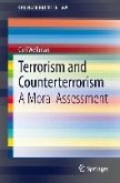 Terrorism and Counterterrorism (eBook, PDF)
