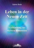 Leben in der Neuen Zeit (eBook, ePUB)