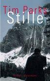 Stille (eBook, ePUB)