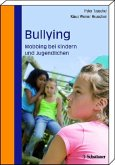 Bullying (eBook, PDF)