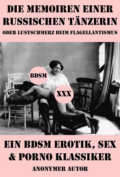 lustschmerz erotik game