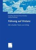 Führung auf Distanz (eBook, PDF)