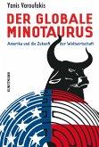 Der globale Minotaurus (eBook, ePUB)