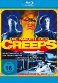Die Nacht der Creeps Director's Cut