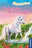 Funkelnder Wasserzauber / Sternenschweif Bd.39