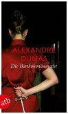 Die Bartholomäusnacht (eBook, ePUB)