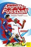 Moderner Angriffsfußball (eBook, ePUB)