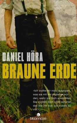 Braune Erde - Höra, Daniel