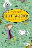 Daher weht der Hase! / Mein Lotta-Leben Bd.4