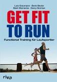Get Fit to Run (eBook, ePUB)