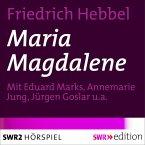 Maria Magdalene (MP3-Download)