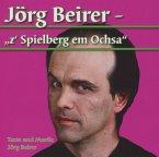 Z'Spielberg Em Ochsa