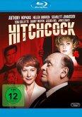 Hitchcock ProSieben Blockbuster Tipp
