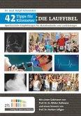 42 Tipps für 42 Kilometer: Die Lauffibel