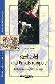 Stechapfel und Engelstrompete (eBook, ePUB)
