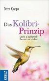 Das Kolibri-Prinzip (eBook, ePUB)