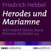 Herodes und Mariamne (MP3-Download)