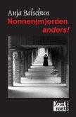 Nonnen(m)orden anders! (eBook, ePUB)