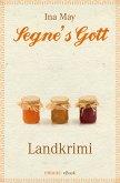 Segne's Gott (eBook, ePUB)