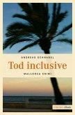 Tod inclusive (eBook, ePUB)