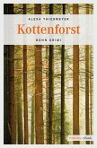 Kottenforst (eBook, ePUB)