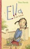 Ella in der Schule / Ella Bd.1 (eBook, ePUB)