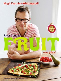 River Cottage Fruit Every Day! - Fearnley-Whittingstall, Hugh