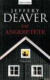 Die Angebetete / Kathryn Dance Bd.3 (eBook, ePUB)