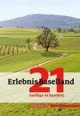 Erlebnis Baselland