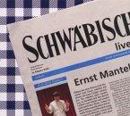 Schwäbisch Live