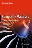 Composite Materials (eBook, PDF)