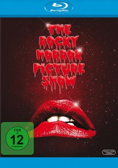 The Rocky Horror Picture Show (OmU)