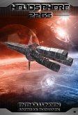 Enthüllungen / Heliosphere 2265 Bd.3 (Science Fiction) (eBook, ePUB)