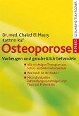 Osteoporose (eBook, ePUB)