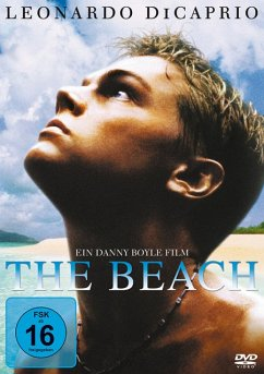 The Beach Hollywood Collection