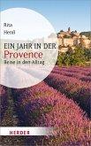 Ein Jahr in der Provence (eBook, ePUB)