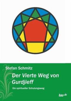 Der Vierte Weg von Gurdjieff