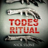 Todesritual (MP3-Download)