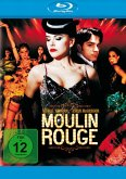 Moulin Rouge ProSieben Blockbuster Tipp