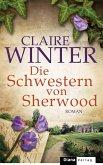 Die Schwestern von Sherwood (eBook, ePUB)
