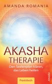 Akasha-Therapie (eBook, ePUB)