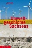 Umweltgeschichte Sachsens