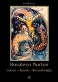 Rosaleen Norton