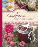 Landfrauen-Marmeladen