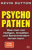 Psychopathen (eBook, ePUB)