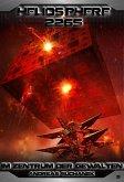 Im Zentrum der Gewalten / Heliosphere 2265 Bd.5 (Science Fiction) (eBook, ePUB)