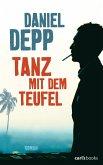 Tanz mit dem Teufel / David Spandau Bd.3 (eBook, ePUB)