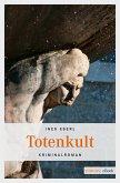Totenkult (eBook, ePUB)