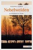 Nebelweiden (eBook, ePUB)